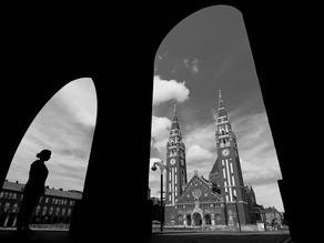 1 város, 2 nap, 2 fotós