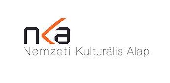 NKA_logo_2012-CMYK.jpg