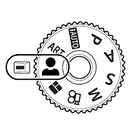 embermod png.png