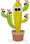 cactus-originalite.png