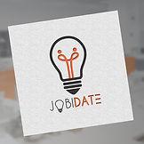 design-logo-affiche-carte-visite-pro-annecy-annemasse-chamonix-megeve-haute-savoie
