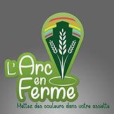 dessin-logo-illustration-design-affiche-cluses-la roche sur foron-thyez-bonneville-annecy-annemasse-haute-savoie