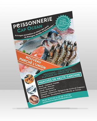 flyer-graphiste-haute-savoie-cluses-bonn