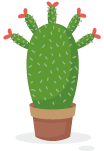 cactus-eco.png