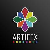 illustration-logo-affiche-personnalise-design-cluses-bonneville-annemasse-thonon-evian
