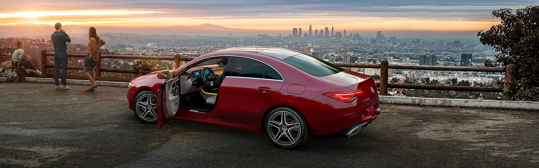 2020-CLA-COUPE-CH-1-1-DR.jpg