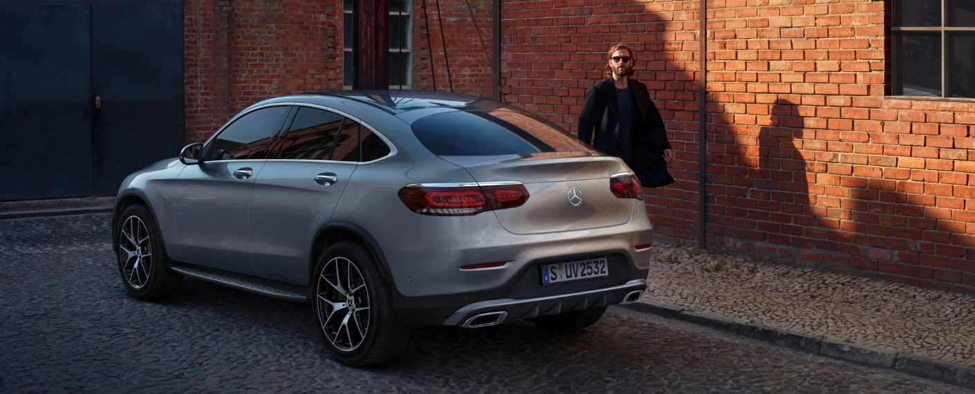 2020-GLC-COUPE-FIXED-WITH-MEDIA-1-4-DR.j