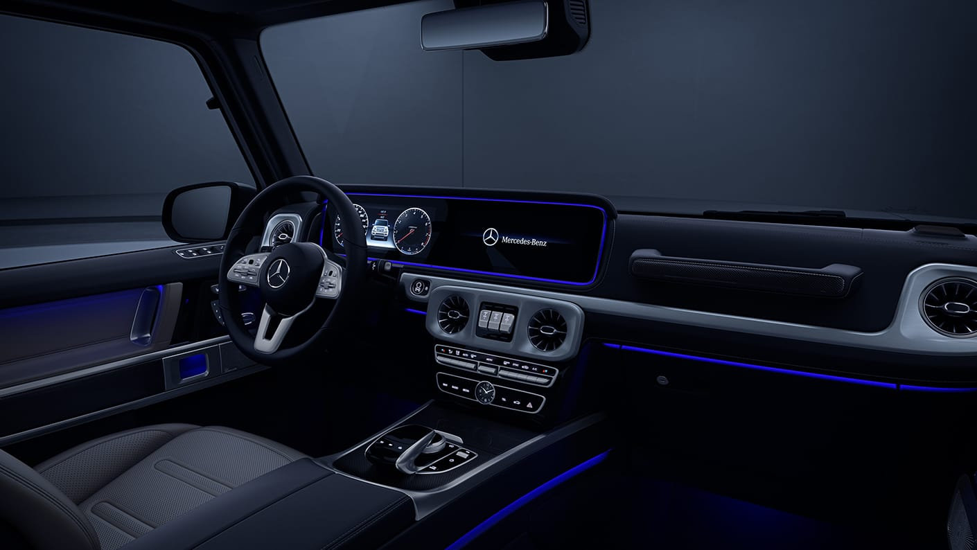 MBCAN-2019-G-CLASS-SUV-GALLERY-015-SET-S