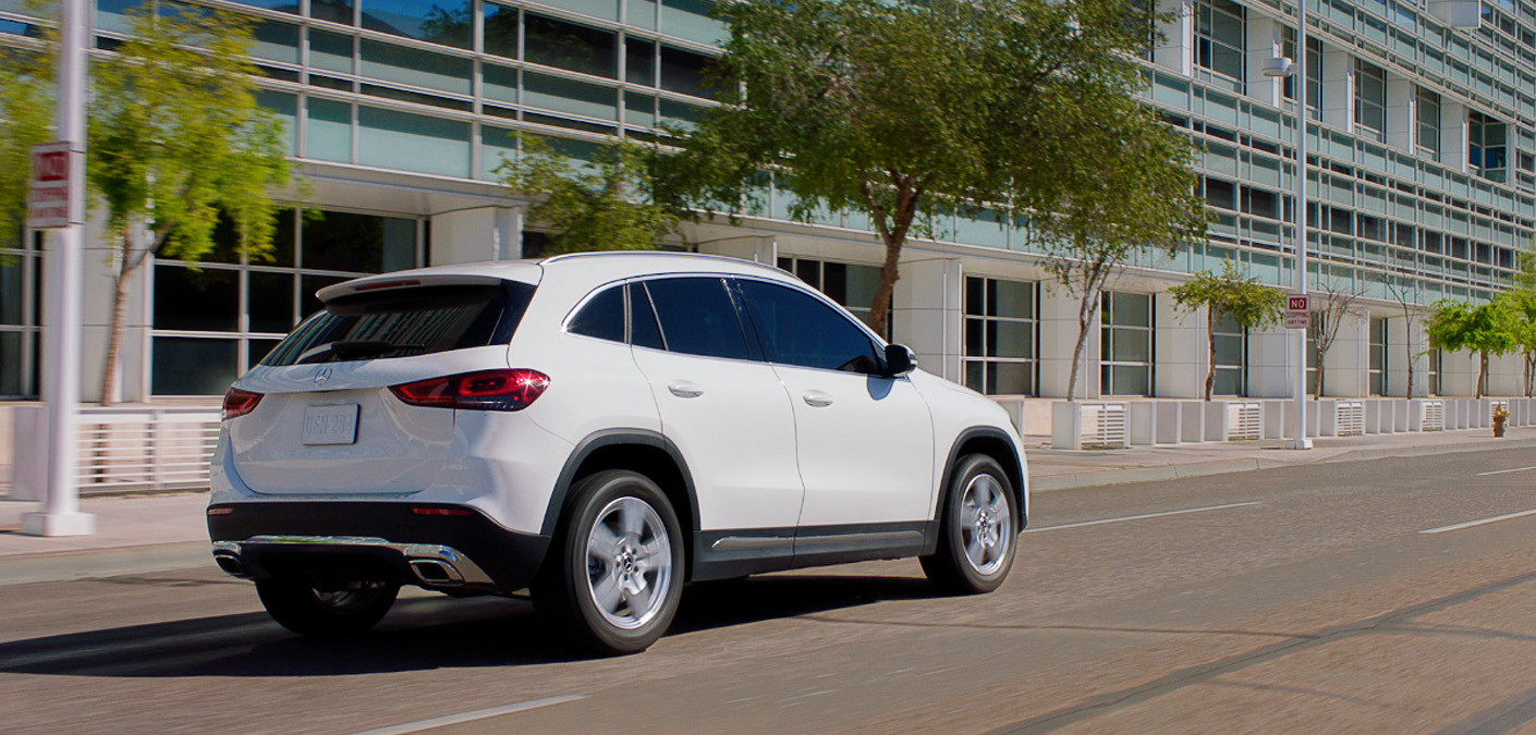 MX-GLA-SUV-2021-12-2-DR.jpg