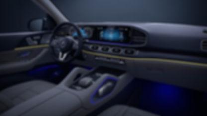 2020-GLS-SUV-GAL-013-L-FI-DR.jpg