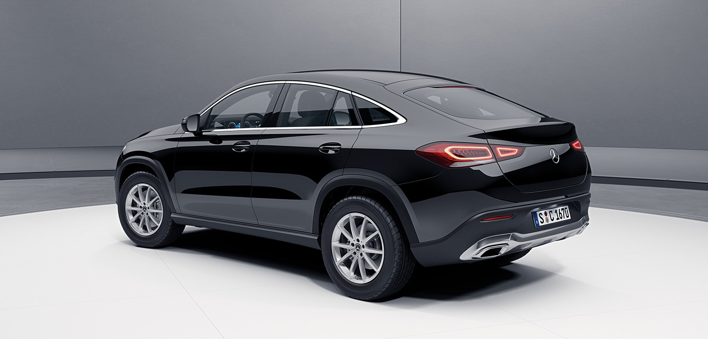 MX-GLE-COUPE-2021-3-DR.jpg