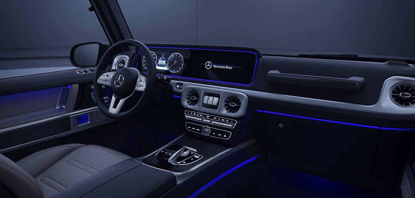 2020-G-SUV-CT-1-3-DR.jpg