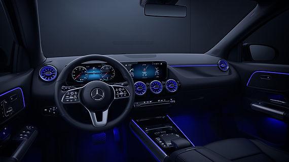 MX-GLA-SUV-2021-001-FI-DR.jpg