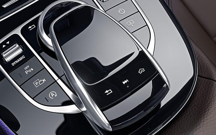Tablero Mercedes Benz E200 Clase E