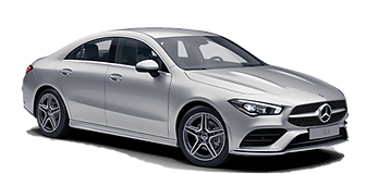 CLA Coupe.png
