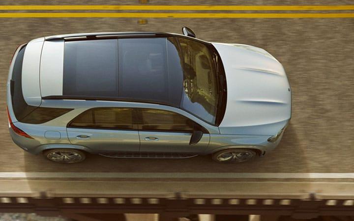 2020-GLE-SUV-CAROUSEL-LEFT-1-3-DR.jpg