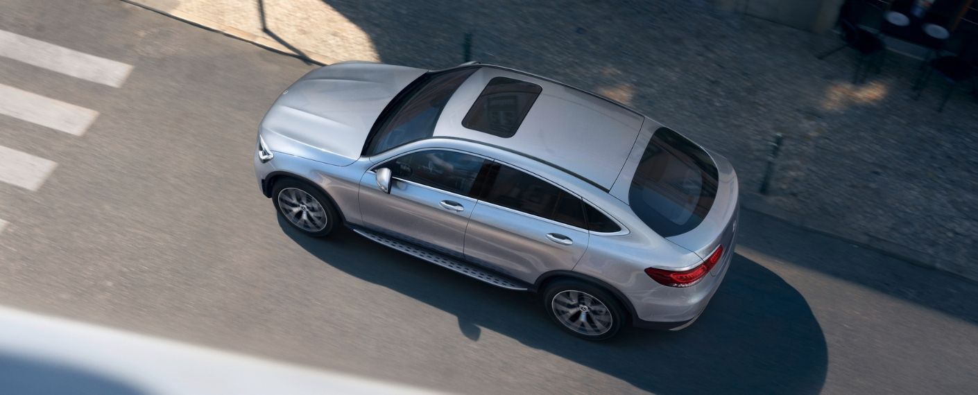 2020-GLC-COUPE-FIXED-WITH-MEDIA-2-4-DR.j