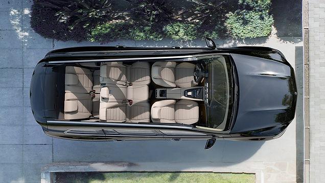 2020-GLS-SUV-GAL-008-L-FI-DR.jpg