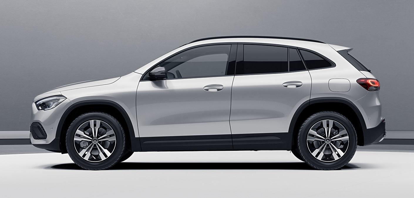 MX-GLA-SUV-2021-4-DR.jpg