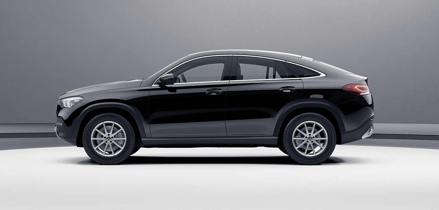 MX-GLE-COUPE-2021-5-DR.jpg