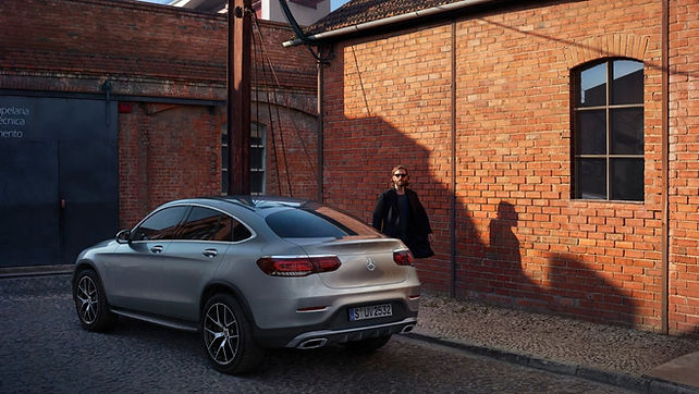 2020-GLC-COUPE-GALLERY-2-FE-DR.jpg