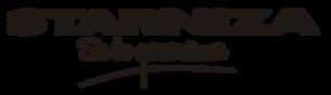 logo Starniza alta-03.png