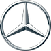 Mercedes_Benz__logo--desktop.png