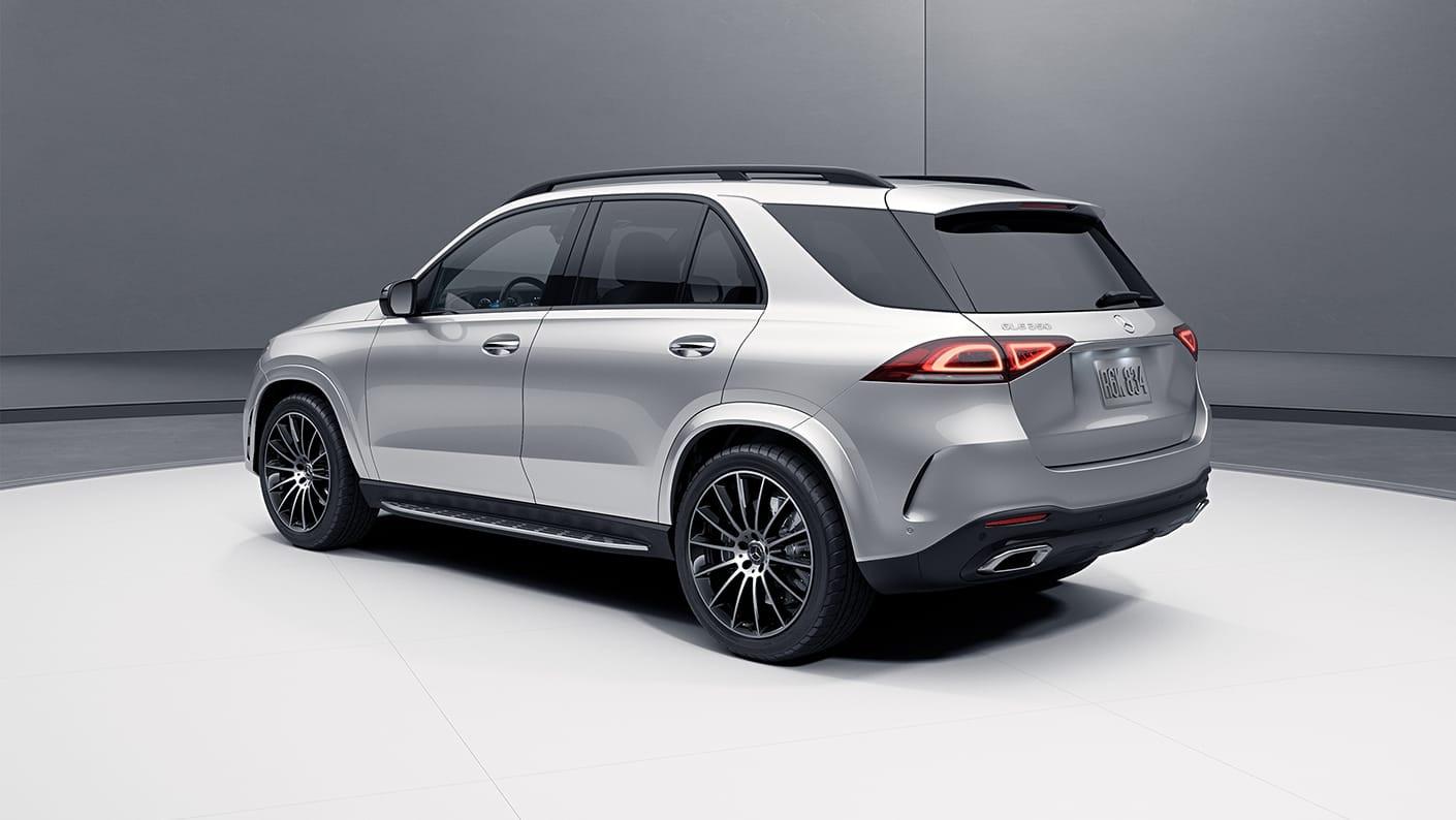 2020-GLE-SUV-GALLERY-007-SET-E-FI-DR.jpg