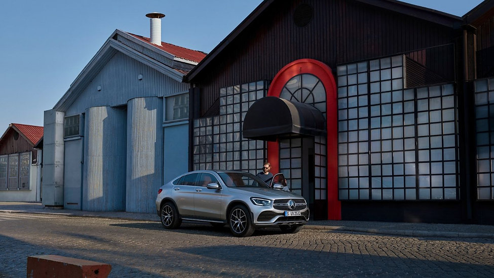2020-GLC-COUPE-GALLERY-3-FE-DR.jpg
