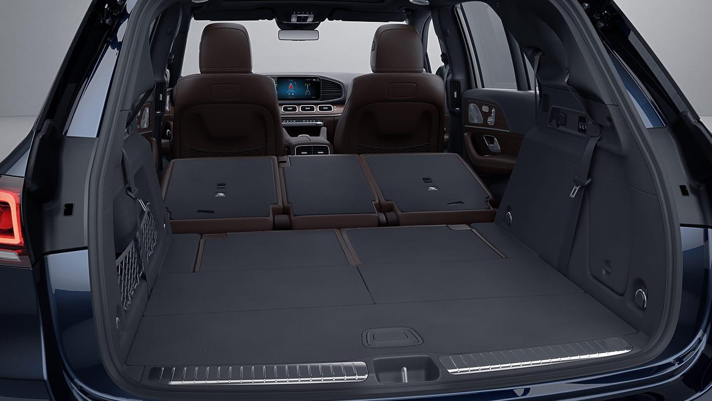2020-GLE-SUV-GALLERY-015-SET-K-FI-DR.jpg