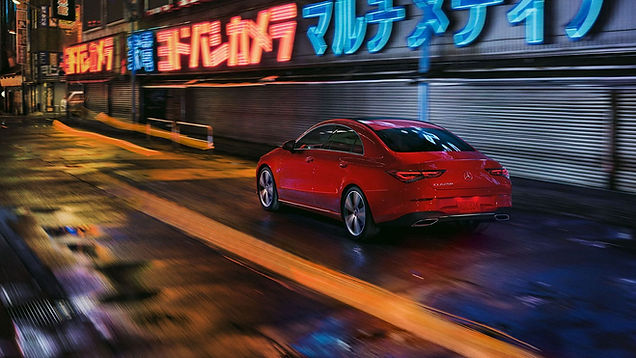 2020-CLA-COUPE-GAL-010-A-FE-DR.jpg