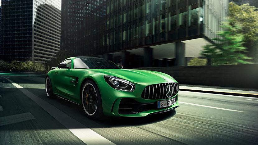Mercedes-AMG_GT_R_1410x794.jpg