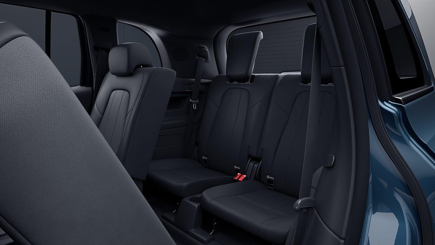 2020-GLB-SUV-GAL-017-A-FI-DR.jpg
