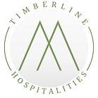 Simple Timberline Logo M Grey Gradient.p