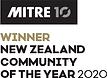 Winner20 NZCOTY.png