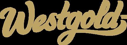 Westgold-Logo-Gold.png