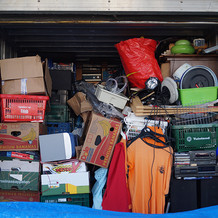 Clear-Home-Solutions---Hoarding-Clean-Up-Help.jpg