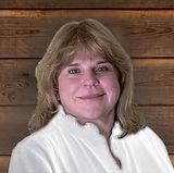 Sharon Cardinal - Cardinal Solutions.jpg