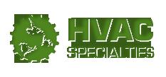 HVAC Specialties - Distributor of Cocoon