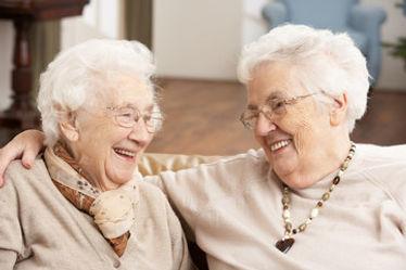 Senior-Community-Using-Gray-Matters-Alliance-Assistive-Technology.jpg