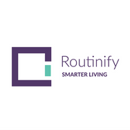 Routinify Logo.png