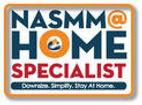 NASMM-Home Specialists - Indiana - SOS R