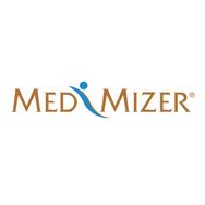 MedMizer Logo.png