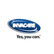 Invacare Logo.png