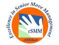 eSMM - Excellence in Senior Move Managem