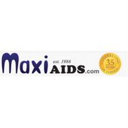 MaxiAids Logo.png