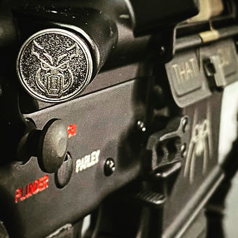 Razorback Armory - Custom Gun Work.jpg