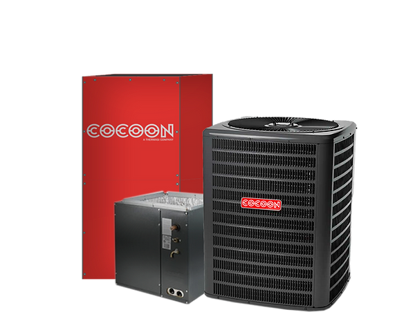 Cocoon by Thermasi - Affordable and Efficient HVAC equipment - Thermal Mass Furnace2.png