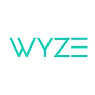 Wyze Logo.png
