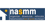 NASMM - Cardinal Solutions is a member o